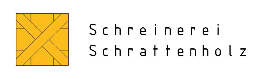 Schreinerei Schrattenholz